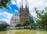 Visiter Barcelone en 3 jours : l'ultime itinéraire !