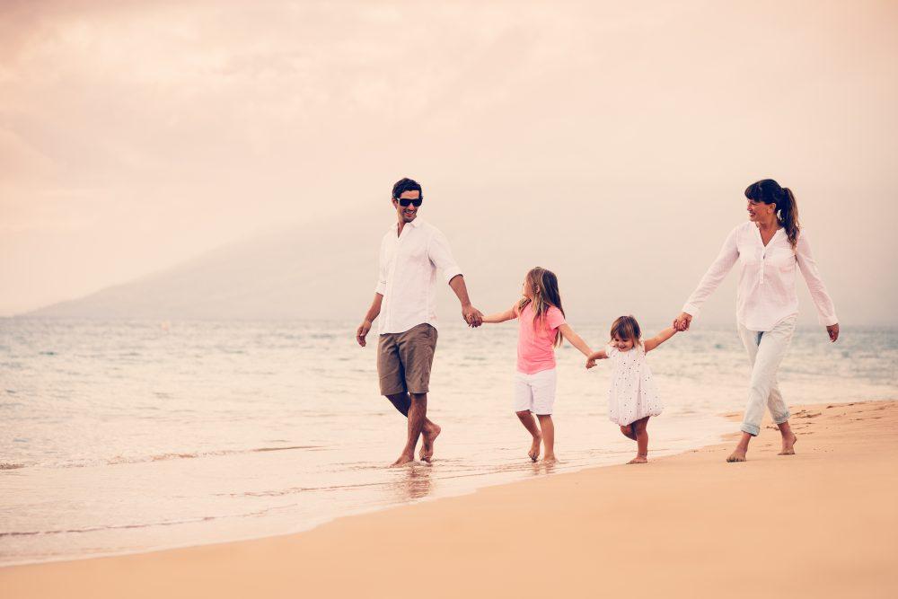 Family (11)