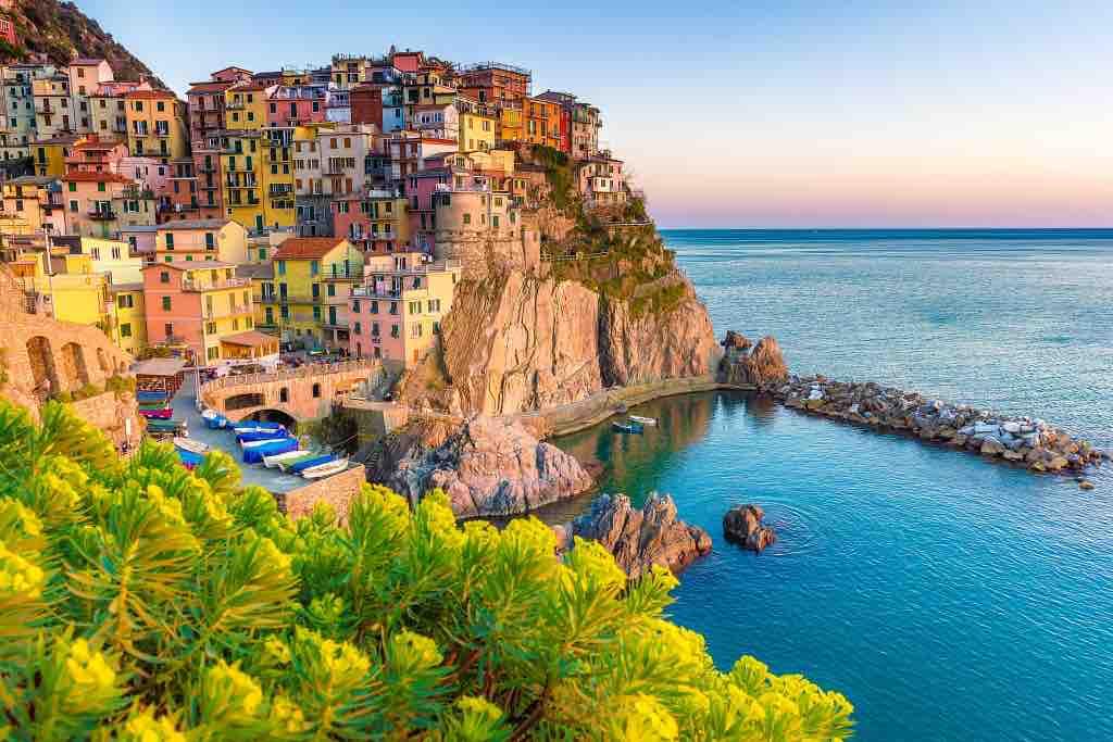 Italy_Cinque Terre (family) - Copy