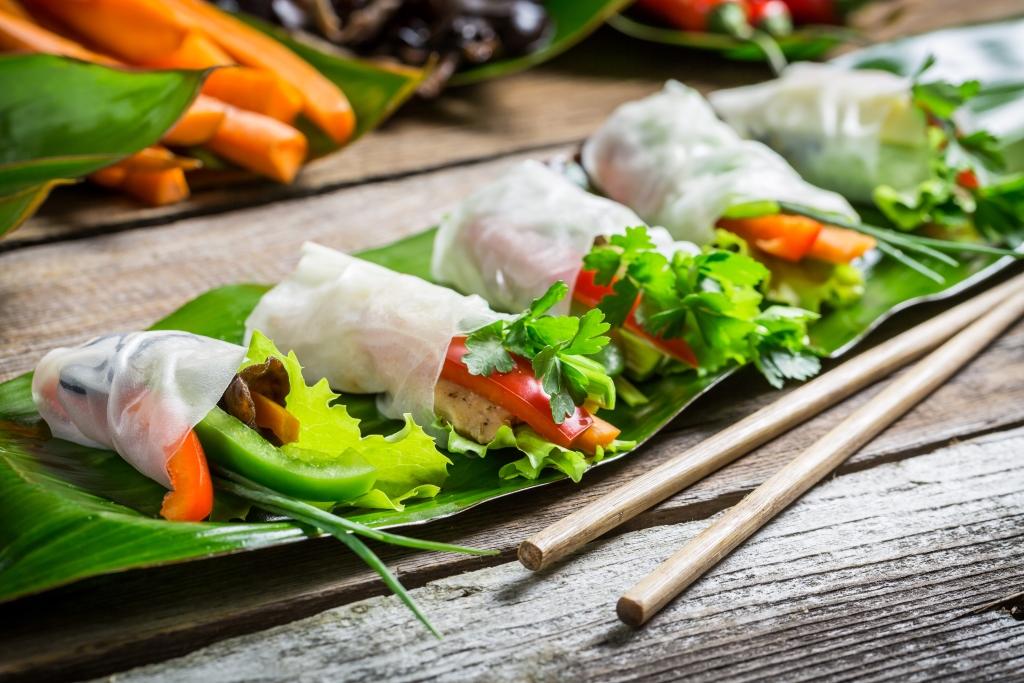 Vietnam_Food