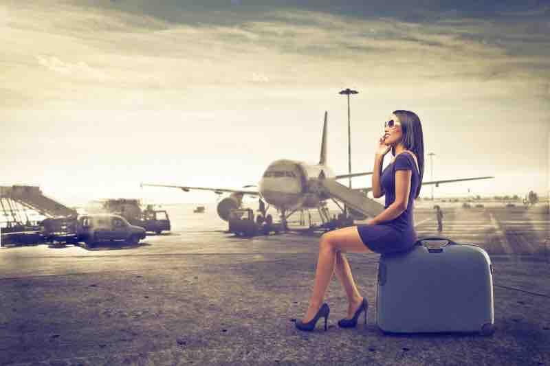 ultimate traveler