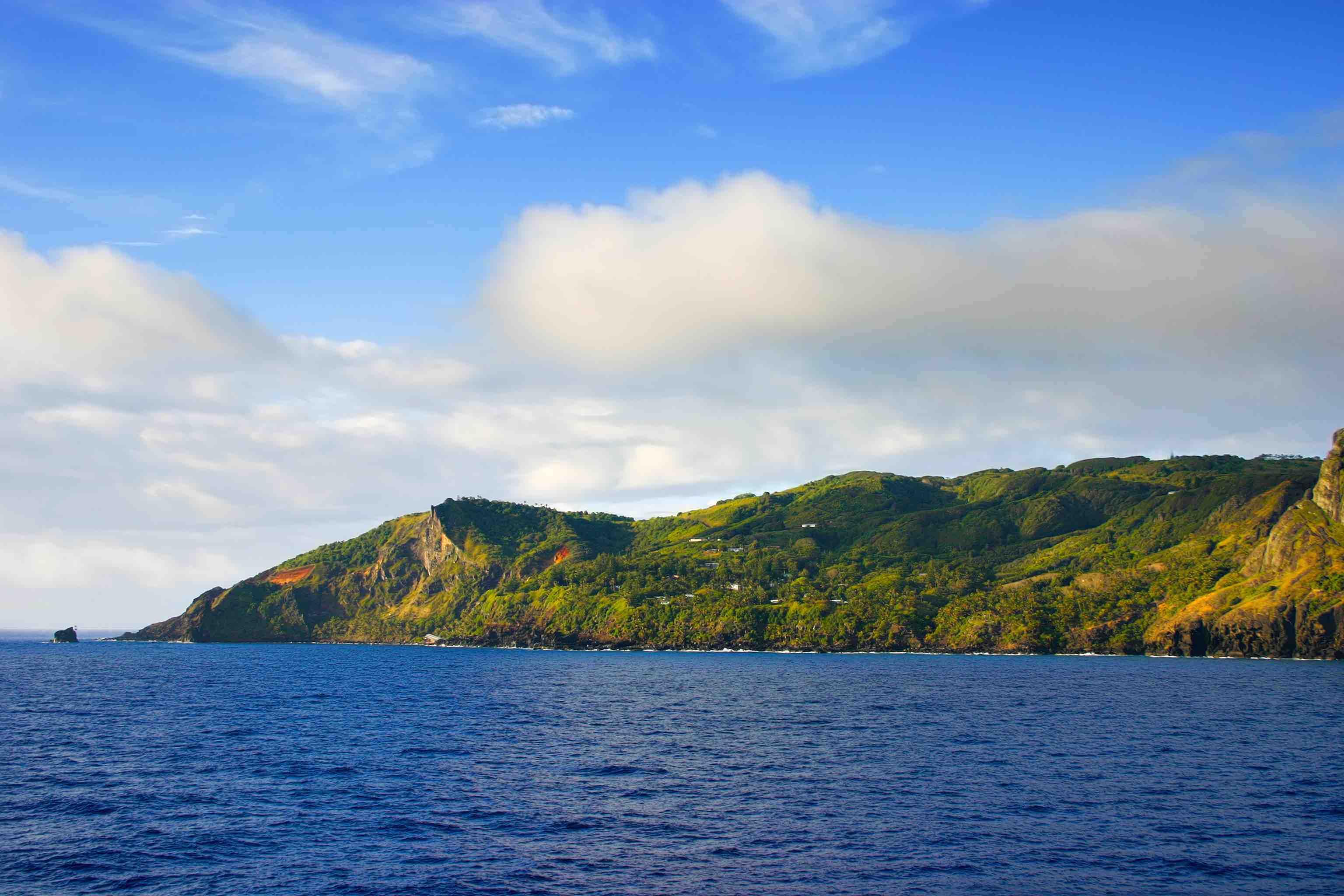pitcairn-island_adamstown