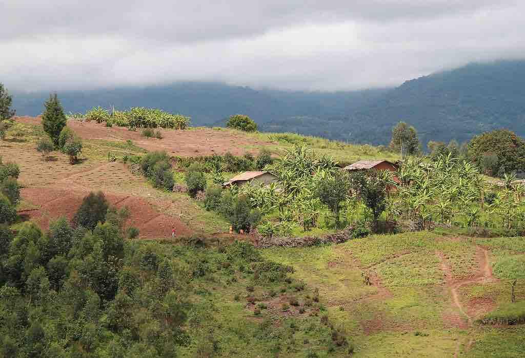 banga-burundi-_christine-vaufrey