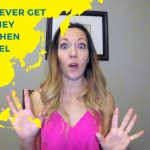 how-to-never-get-your-money-stolen-when-you-travel