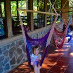hotel el bosque monteverde costa rica