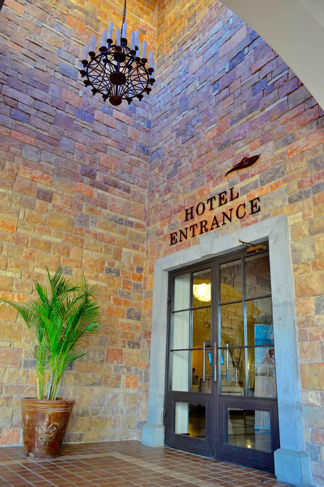 Croc's Hotel and Casino – Costa Rica | Casino.com Australia