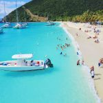 The 10 Craziest (Family-Friendly) Things to Do in the Virgin Islands