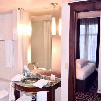 saint sulpice hotel montreal best family hotel