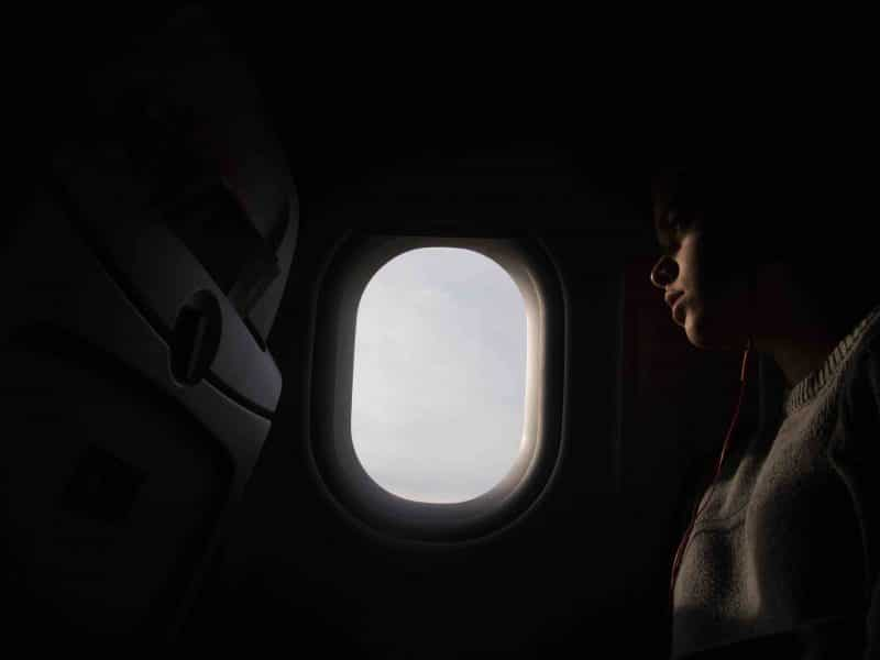 5 Shocking Things You Don't Want To Know When Traveling