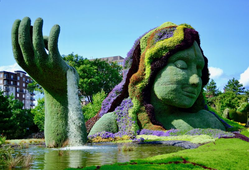 MosaiCanada 150 Best Things to Do in Ottawa for Families