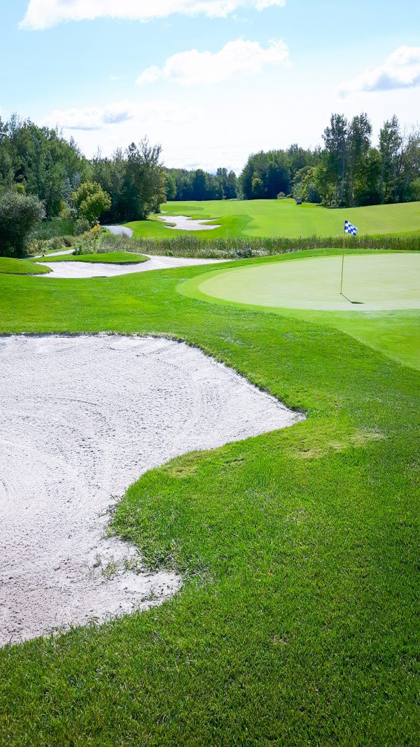 The Marshes Golf Course Best Things to Do in Ottawa for Families