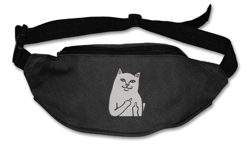 Cat wait bag, top travel gift ideas