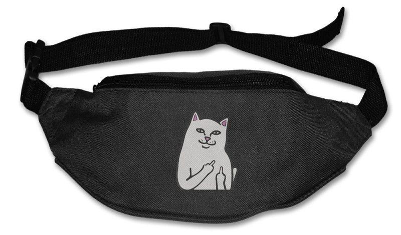 Cat wait bag, top travel gift ideas