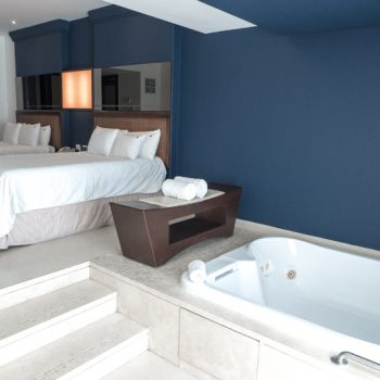 The Hard Rock Hotel Punta Cana Suites