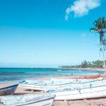 Ultimate 10-day Dominican Republic itinerary: Las Terrenas