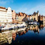 Lesser-known European cities