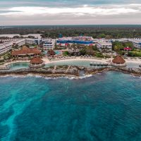 Ultimate Family Resort in Riviera Maya: Hard Rock Hotel