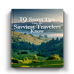 Ebook by Easy Planet Travel
