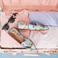 Comment faire sa valise: les 53 meilleurs trucs d'experts