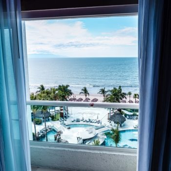 Hard Rock Hotel Vallarta The View