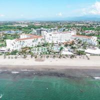 L'ultime resort pour les familles à Riviera Nayarit : l'Hôtel Hard Rock Vallarta