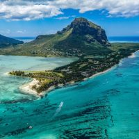 Mauritius With Kids: What to Do and Where to Stay