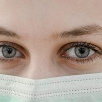 Voyager et le Coronavirus : tout ce que vous devez savoir (mis à jour le 15 mars 2020)