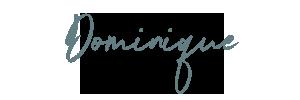 signature-dominique