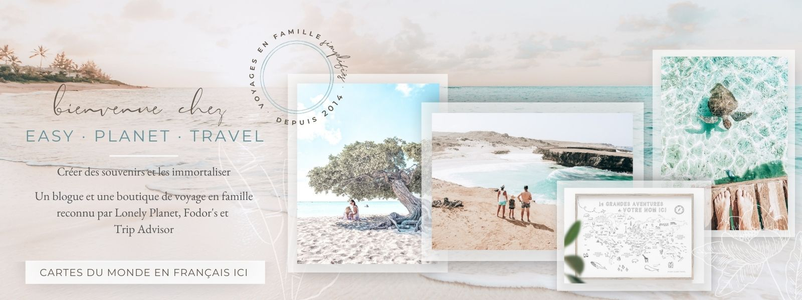 meilleur-blogue-et-boutique-voyage-en-famille-2020
