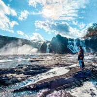 The 19 Best Things to Do in Quebec City for Families in Fall