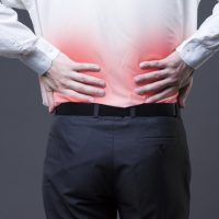 Chiropractor Tips on How to Manage Back Pain While Traveling