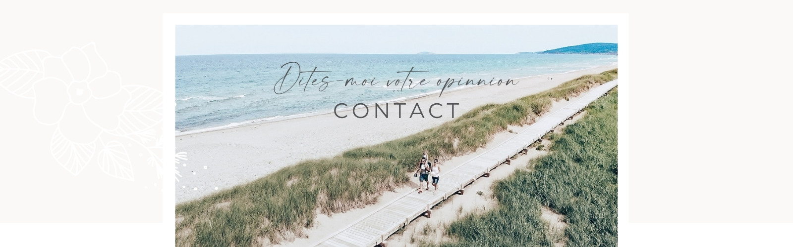 Contact Easy Planet Travel