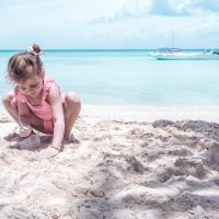 5 Essentials for Protecting your Child from the Sun
