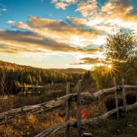 The Laurentians in the Fall: 17 Best Family Activities!