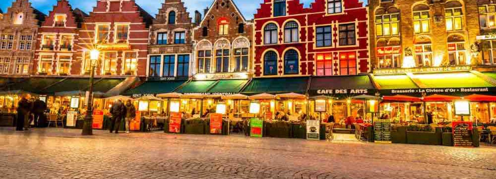 Belgium_Bruges (2)