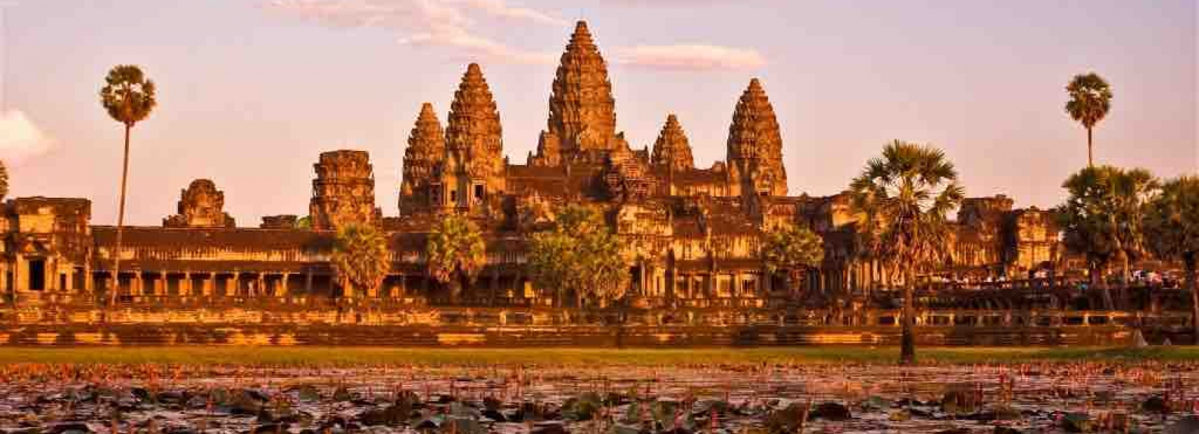 Copy of Cambodia_Angkor Wat (sunset)