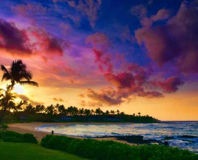 2 | Maui, Hawaii