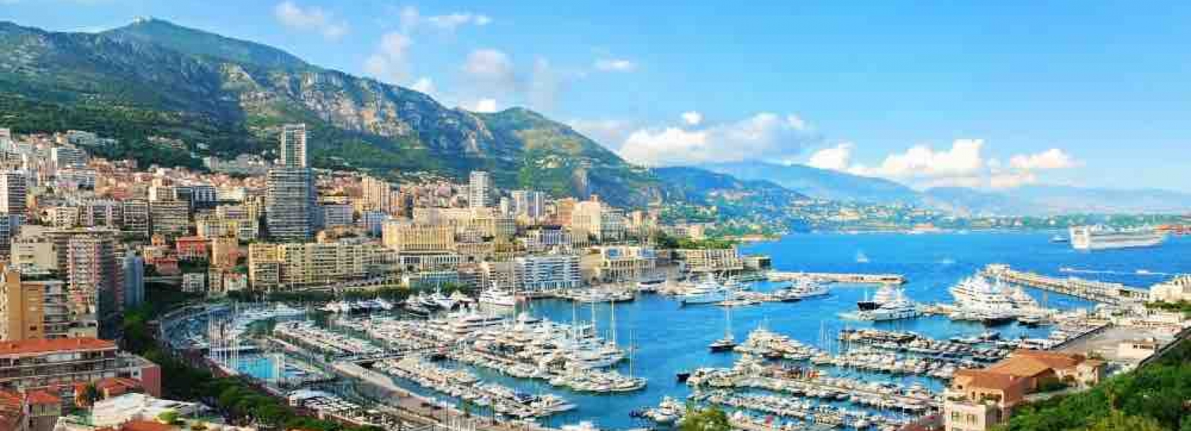 Monaco_Monte Carlo