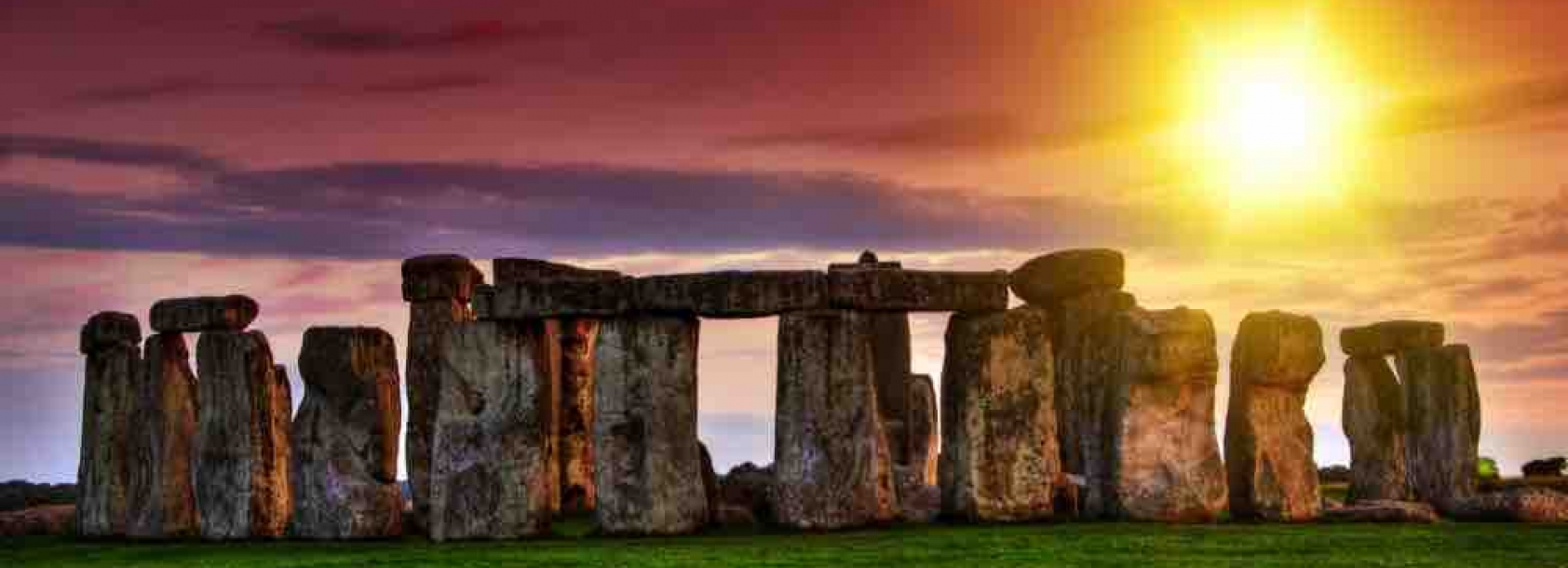 United Kingdom_Stonehenge