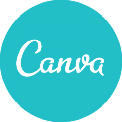 travel resources canva