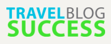 travel resources travel blog success